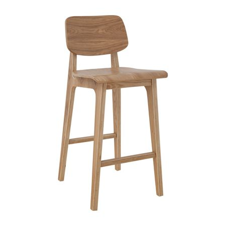 Max Counter Stool (Colours)