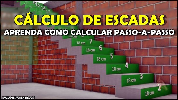 http://www.meiacolher.com/2016/08/calculo-de-escadas-aprenda-como.html