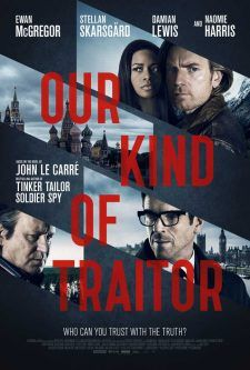 """Hain — Our Kind Of Traitor 2016 Türkçe Dublaj 1080p Full HD izle Sitemize """"Hain — Our Kind Of Traitor 2016 Türkçe Dublaj 1080p Full HD izle"""" konusu eklenmiştir. Detaylar için ziyaret ediniz. https://www.hdfilmdukkani.com/hain-our-kind-of-traitor-2016-turkce-dublaj-1080p-full-hd-izle/"""