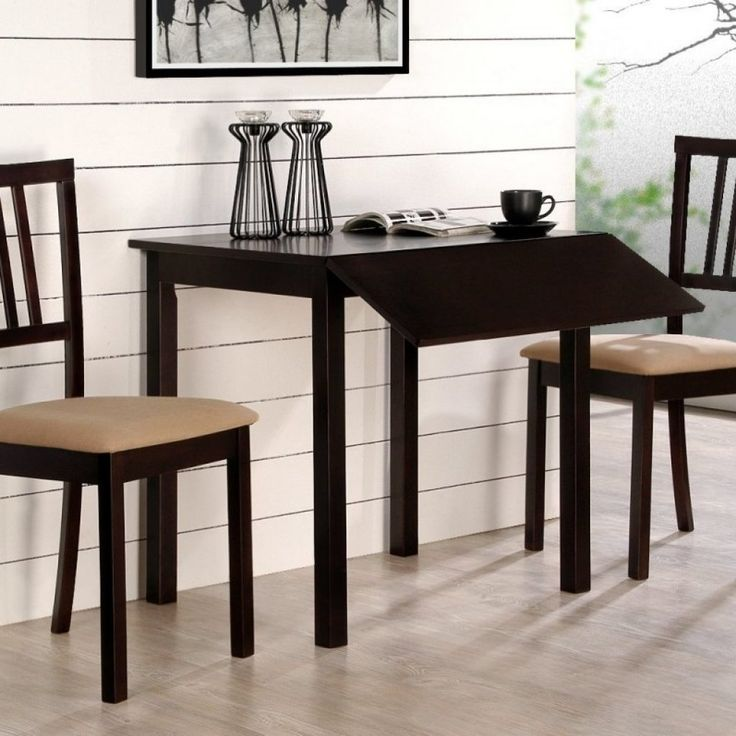 Small Kitchen Table: Best 20+ Corner Dining Table Set Ideas On Pinterest