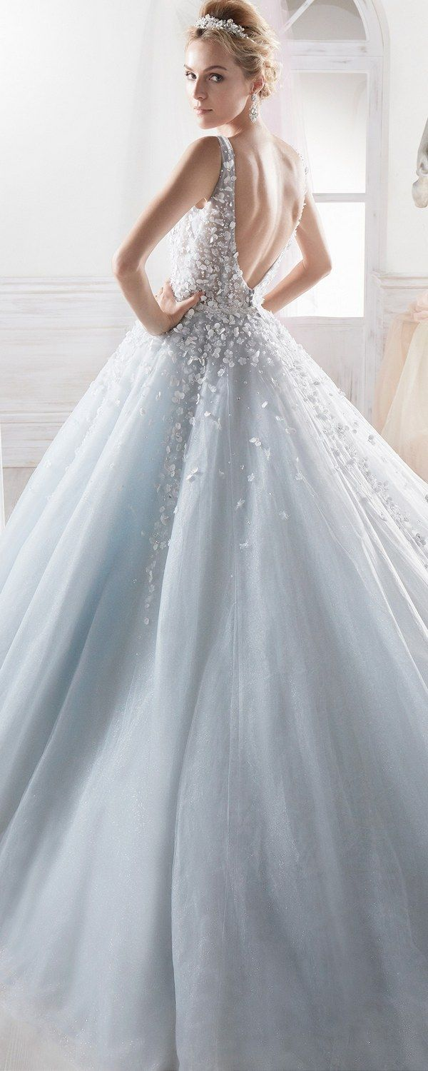 14909b8e0724 Nicole Spose Wedding Dresses 2018 You ll Love