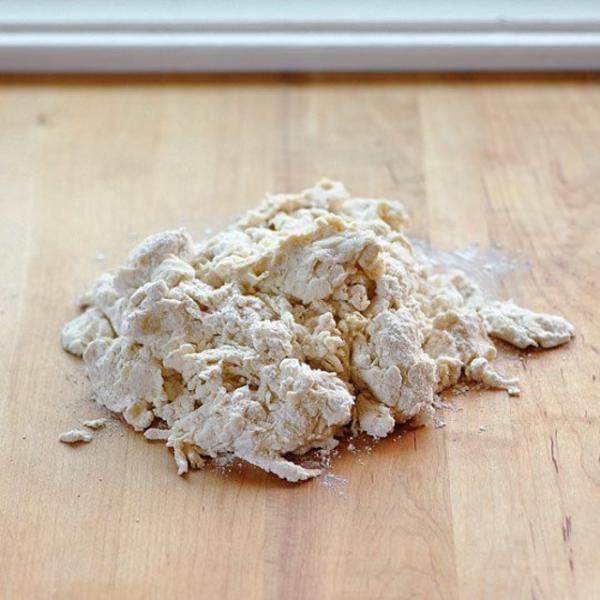 Cómo hacer pan de pita. ¿Eres de los que no pueden resistirse a un delicioso kebab hecho con pan de pita? Pues en unComo vamos a darte una alegría: ahora podrás preparar el pan de pita en tu propia casa. Presta atención a es...