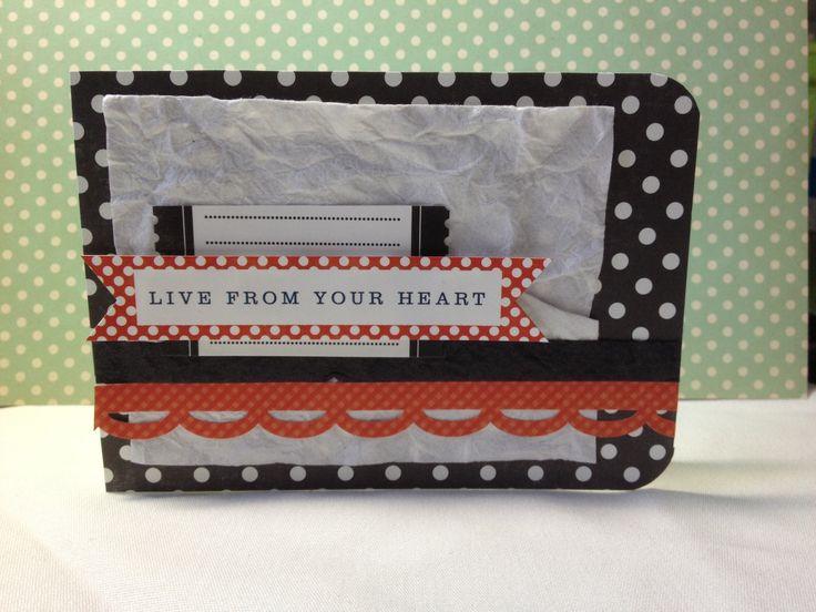 f r jeden tag karten made by me pinterest. Black Bedroom Furniture Sets. Home Design Ideas