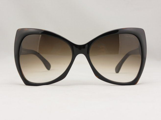 I want these for my Birthday..  Tom Ford sunglasses for women |