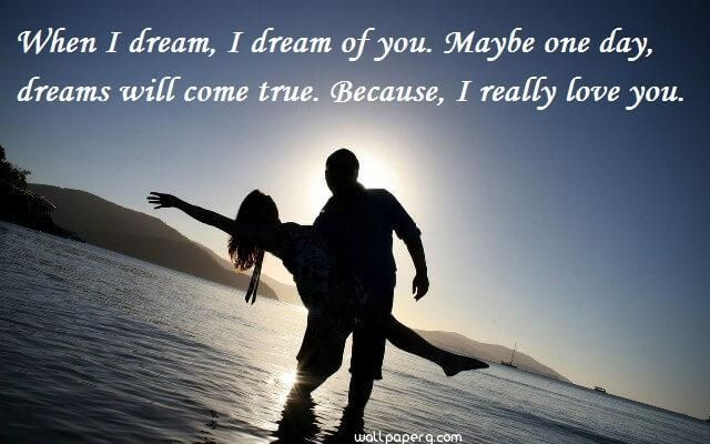 Download Love pictures for whatsapp background wallpaper - Love and hurt quotes for your mobile cell phone