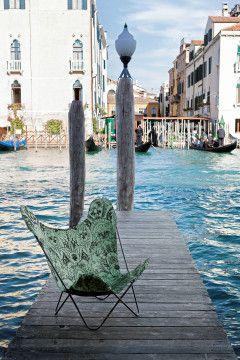Rubelli - Venezia collection - Fedora