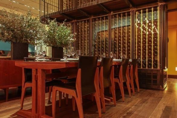 craft bar nyc - Google Search | My restaurant/ hotel work ...