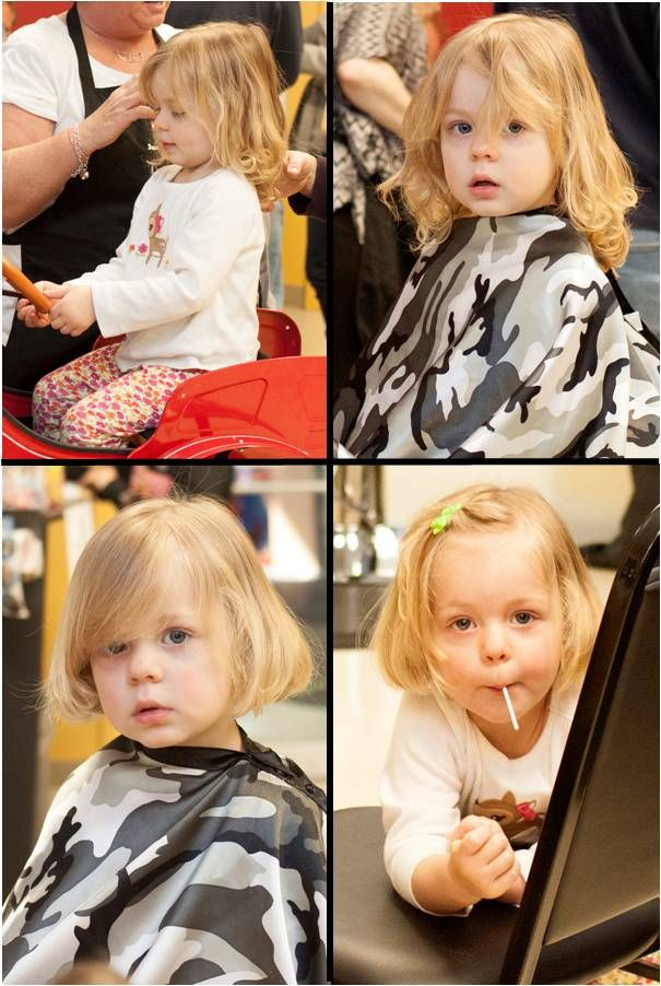 kids first haircut salon best 25 hair salons ideas on 5784 | b1df4d558370784c10c746891a66b8bd kids hair salons first haircut