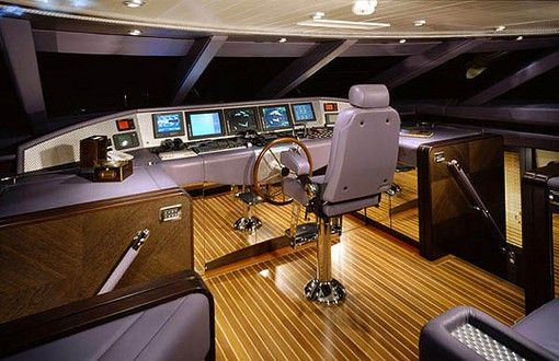 17 Best Images About Luxury Yachts On Pinterest Super
