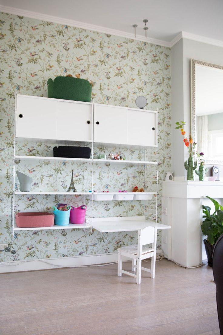 Femkeido Projecten - Bovenwoning Den Haag