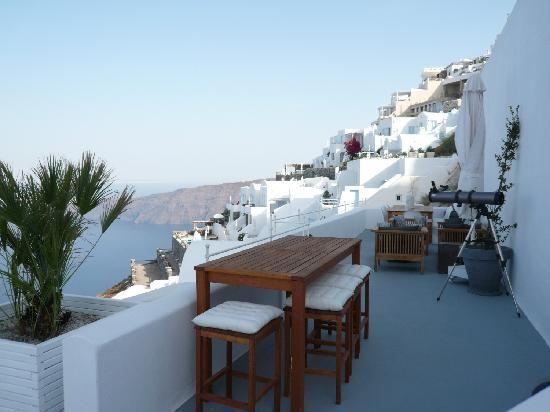 Grace Santorini Hotel (Imerovigli): See 291 Reviews and 317 Photos - TripAdvisor