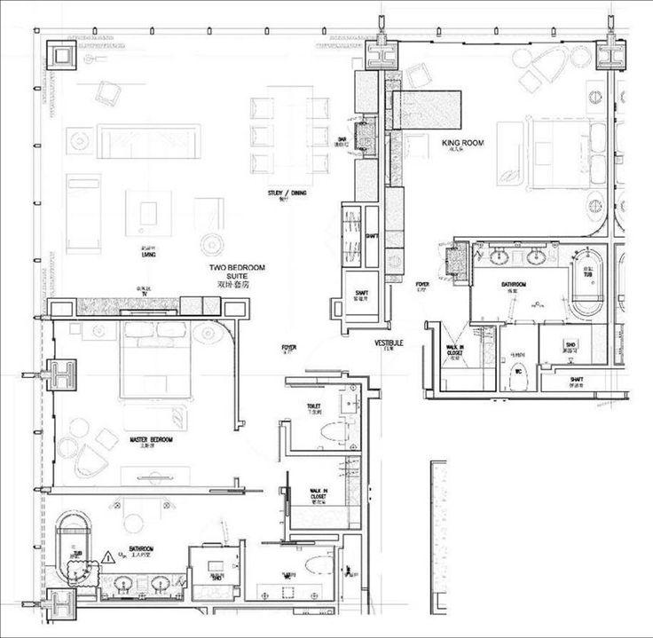 Efficiency Apartment Floor Plan Studio Apartment Floor Plans Futura Home Decorating
