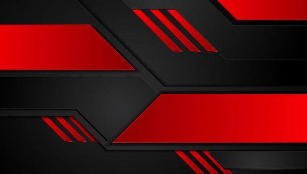 Pin On Gta 5 Online Wallpaper negro y rojo hd