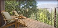 Romantic California Getaway | Post Ranch Inn - Mountain House | Hotels in Monterey, CA