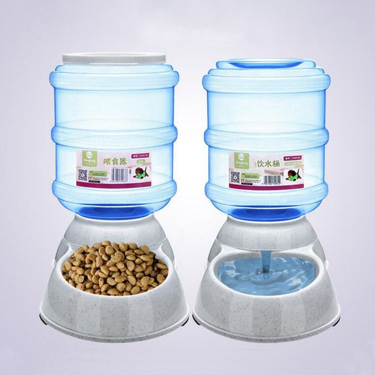 3.5L Large Automatic Pet Feeder Drinking Fountain For Cats Dogs Environmental Plastic Dog Food Bowl Pets Water Dispenser ENI001 // FREE Shipping //     Get it here ---> https://thepetscastle.com/3-5l-large-automatic-pet-feeder-drinking-fountain-for-cats-dogs-environmental-plastic-dog-food-bowl-pets-water-dispenser-eni001/    #nature #adorable #dogs #puppy #dogoftheday #ilovemydog #love #kitty #kitten #doglover #catlover