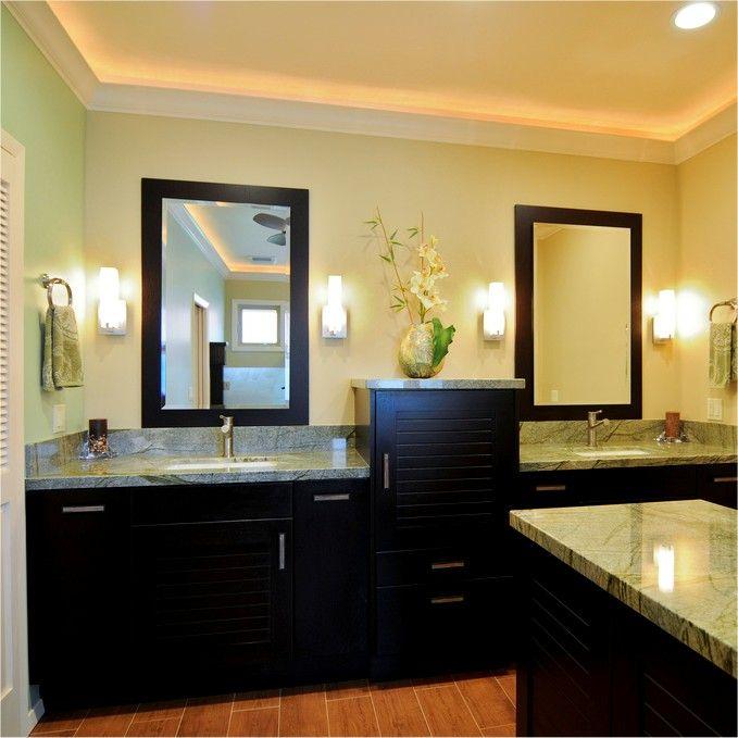 87 best images about Bathroom EnSuite Cloakroom Lighting