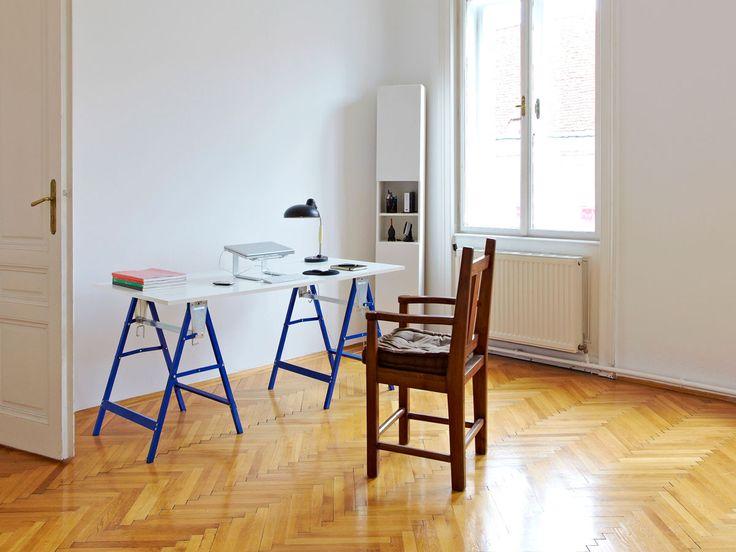 1000 bilder zu minimalismus simplify reduzieren auf for Leben als minimalist