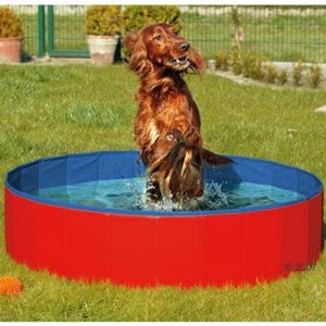Piscinetta Doggy Pool per cani