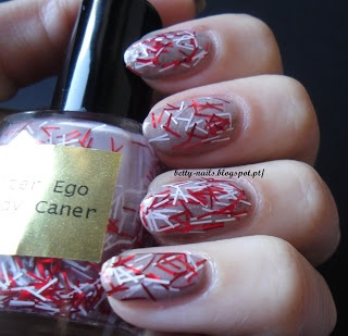 http://betty-nails.blogspot.pt/2012/12/a-alter-ego-nail-enamel-indie-guide.html