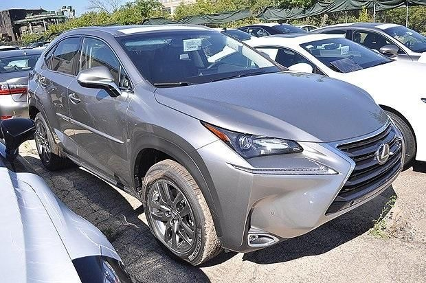 Awesome Lexus: 2016 Lexus NX 200t for Sale - G1382 | Chicago Lexus Dealer, Lexus NX 200t | McGr...  Lexus NX in Chicago Check more at http://24car.top/2017/2017/07/14/lexus-2016-lexus-nx-200t-for-sale-g1382-chicago-lexus-dealer-lexus-nx-200t-mcgr-lexus-nx-in-chicago/