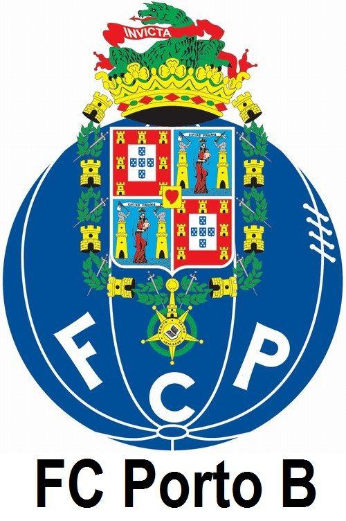 FC Porto Noticias: CINCO NOVIDADES PARA A VISITA À OLIVEIRENSE