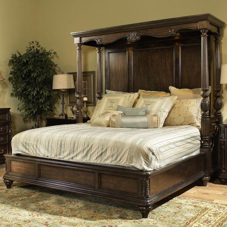 Master Bedroom King Sets 26 best bedroom sets images on pinterest | master bedroom