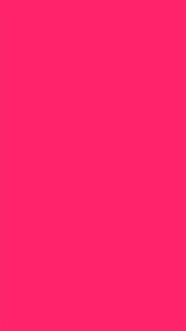 Bright Pink iPhone Wallpaper | My iPhone | Pinterest ...