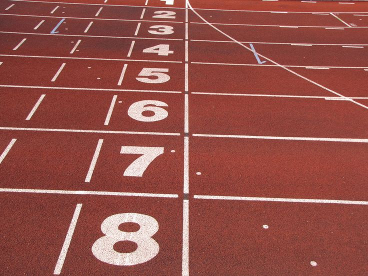 Athletics Track Hd Images 3 HD Wallpapers | Running ...