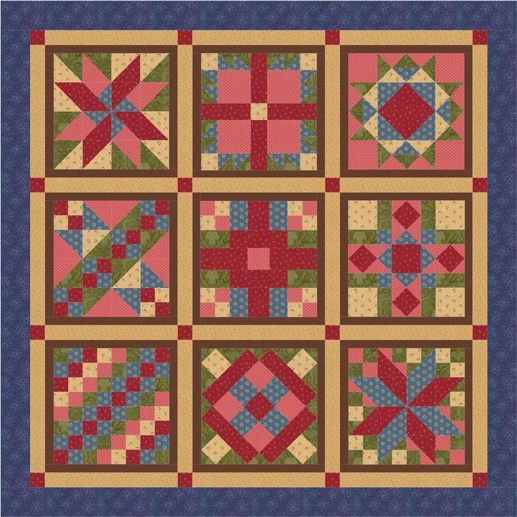 17 best Jemima's Creative Quilting Patterns images on Pinterest ... : creative quilts - Adamdwight.com