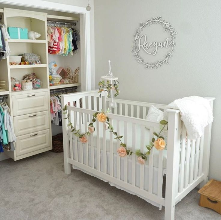 Cute Nurseries 33 best backdrops images on pinterest | plywood, birches and name