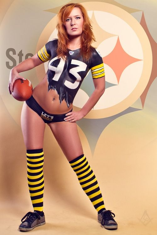 Steelers at 49ers B1e008c30f2e3c9d92bbb956093e5f55