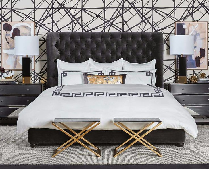 1000 ideas about edgy bedroom on pinterest industrial for Edgy living room ideas