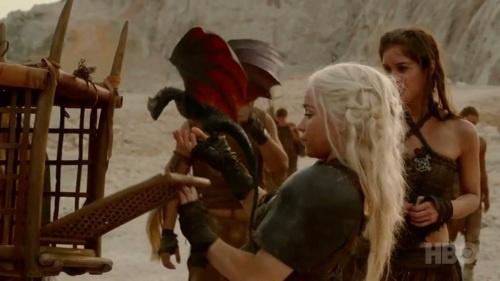 DaenerysDragons Side, Dragons Dragões, Parents, Dragons Cages, Dragons Maker, Games Of Thrones, The Games, Baby Dragons, Game Of Thrones