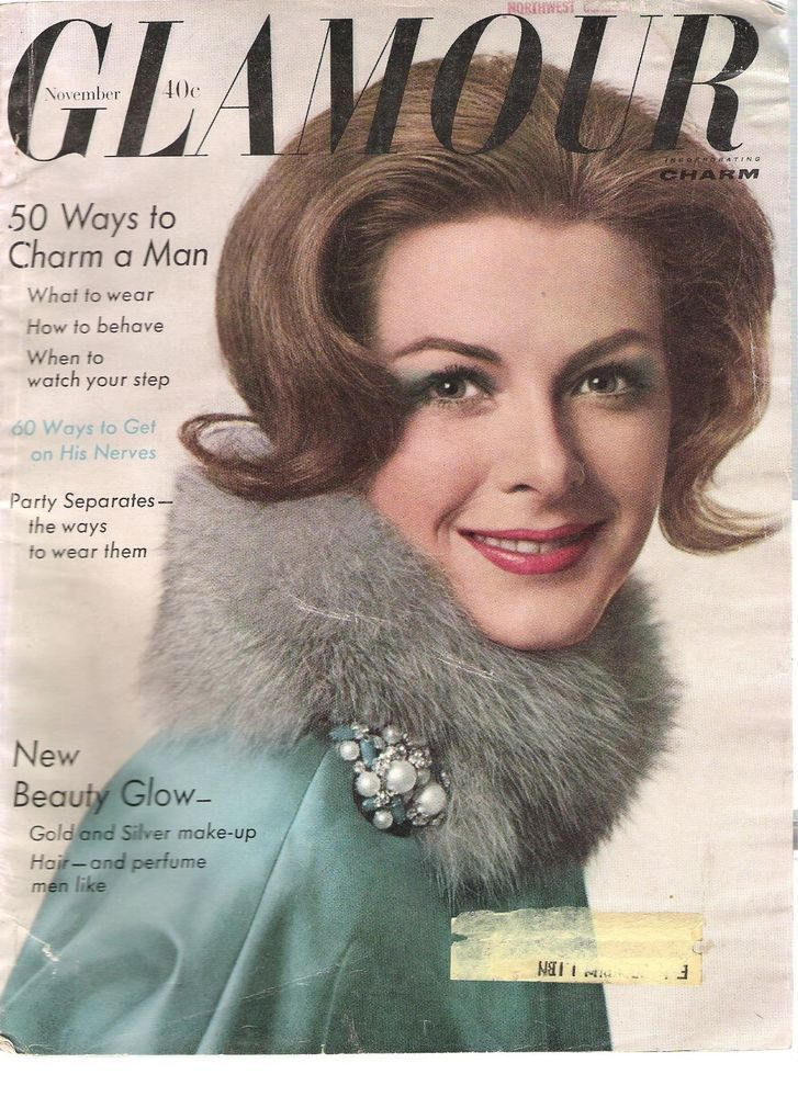 glamour magazine essay contest 2010