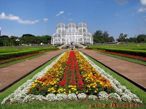 Captivating Advertisement: Top 10 Most Beautiful Gardens Around The World Looking For A  Next Spot For Your Vacation? These Beautiful Gardens