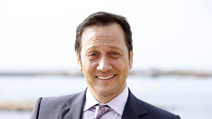 Comedian Rob Schneider takes down CNN with just one epic tweet — then he triggers liberals