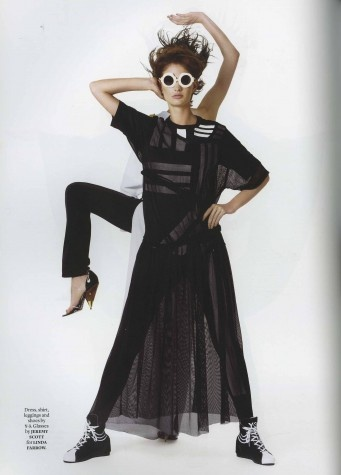 http://lindafarrow.com/wp/wp-content/uploads/2013/04/document-story-double-vision-sabina-schreder-ss13-2-341x475.jpg