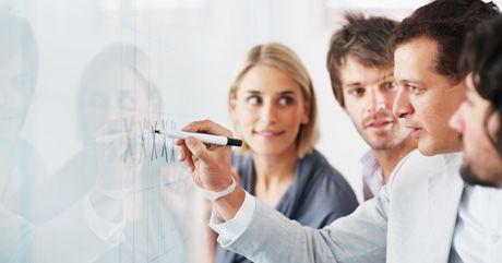 Leiderschap ontwikkelen - leiderschapsontwikkeling | SmitDeVries