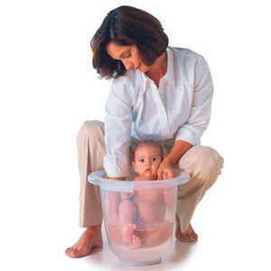 The 25+ best Baby bath bucket ideas on Pinterest | Shower prizes ...