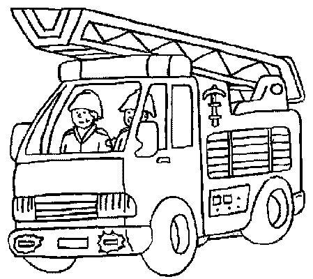 Malvorlagen Playmobil Feuerwehr My Blog