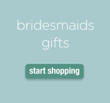 Bridesmaid Gifts | Unique Gifts For Bridesmaids