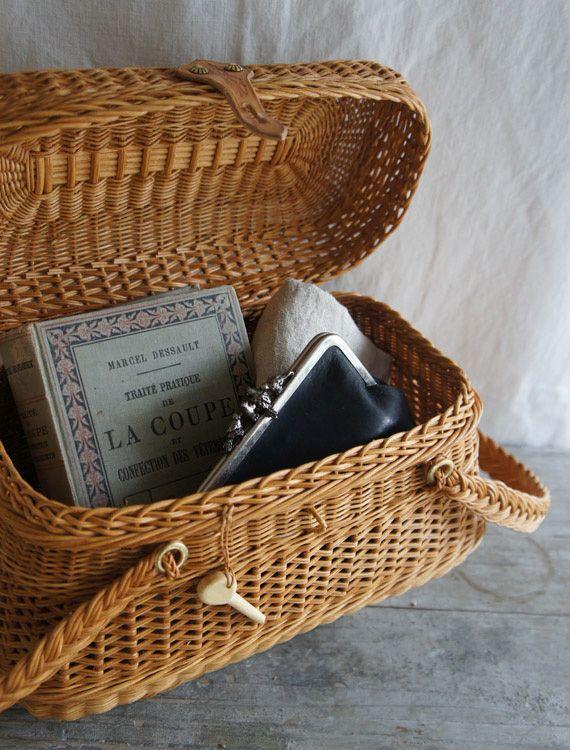 [Envelope Online Shop] Suck de fiancee Lisette Select