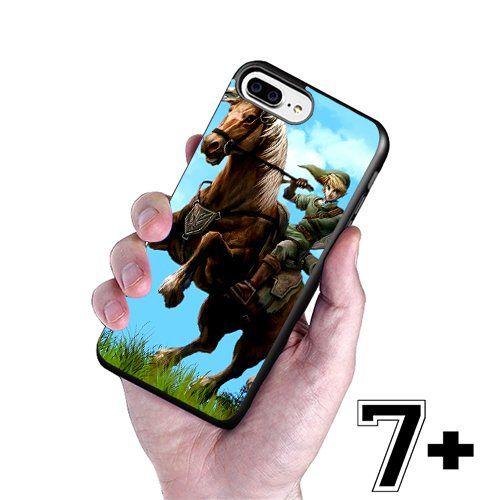 iPhone 7 plus Case 7+ Cool the Legend of Zelda Link Ridin... https://www.amazon.com/dp/B01LYDPJ4M/ref=cm_sw_r_pi_dp_x_WID8xb3AJSE5E