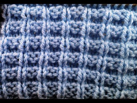 217 best Strickmuster images on Pinterest | Strickmuster, Strick und ...