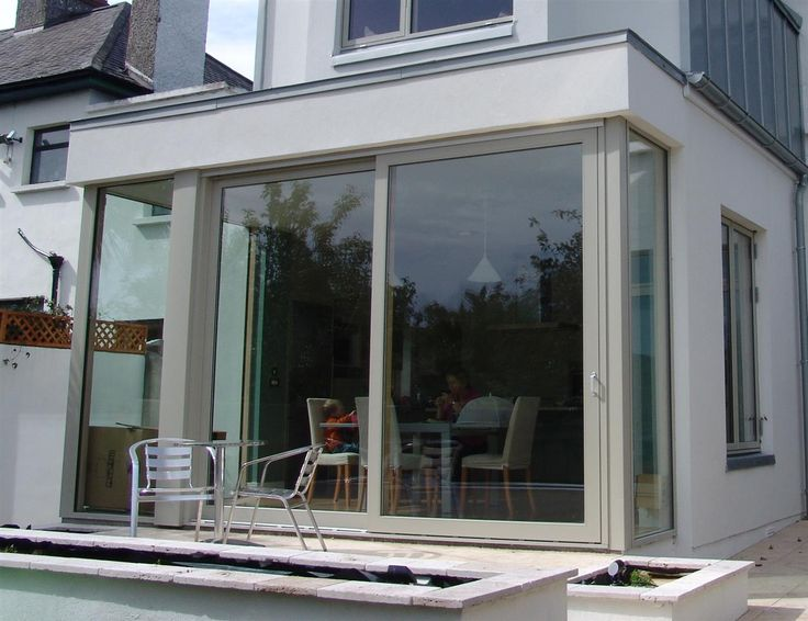 169 best images about ral grey charts egs for for Conservatory sliding doors