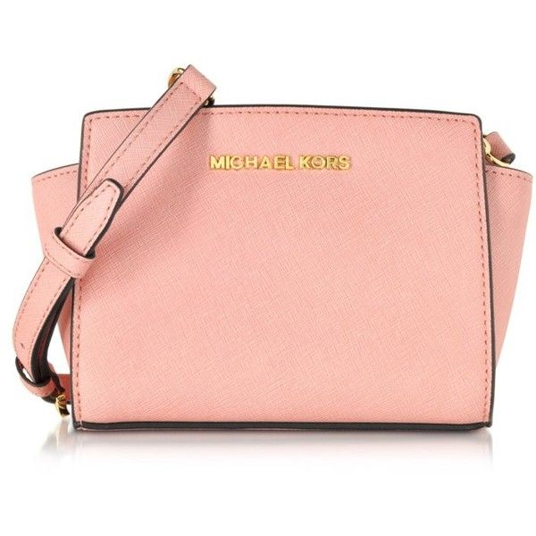 Buy michael kors pale pink handbag   OFF51% Discounted d057ef425f4d0