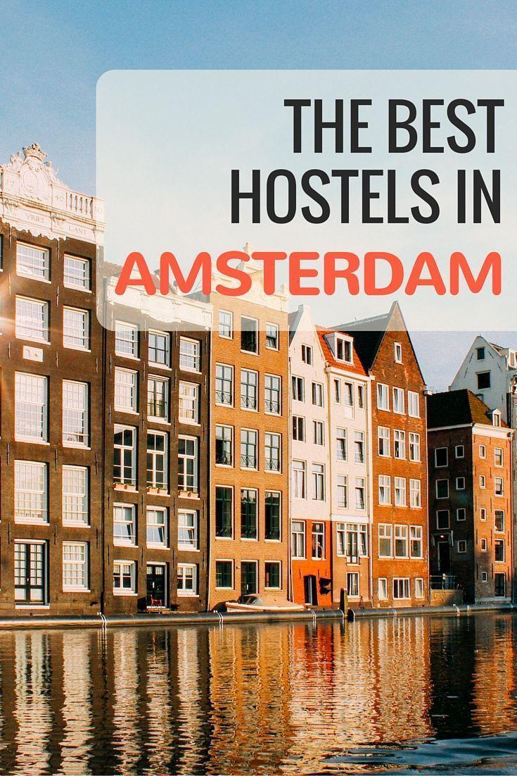 1000 Ideas About Amsterdam On Pinterest Netherlands