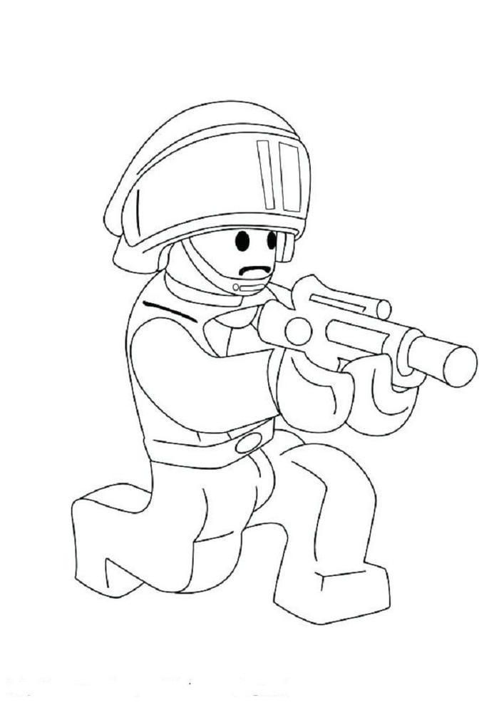 Lego Army Coloring Pages Dinosaur Coloring Pages Lego Army Coloring Pages