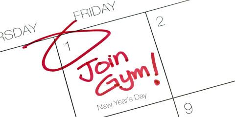 January Gym Deals and Discounts — 17 January Gym Discounts That Are Too Cheap for Words