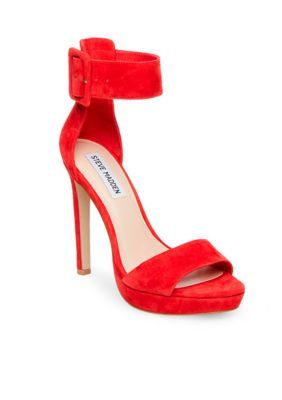 Best 20 Ankle Strap Sandals Ideas On Pinterest Ankle
